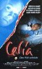 Celia [VHS] - Rebecca Smart