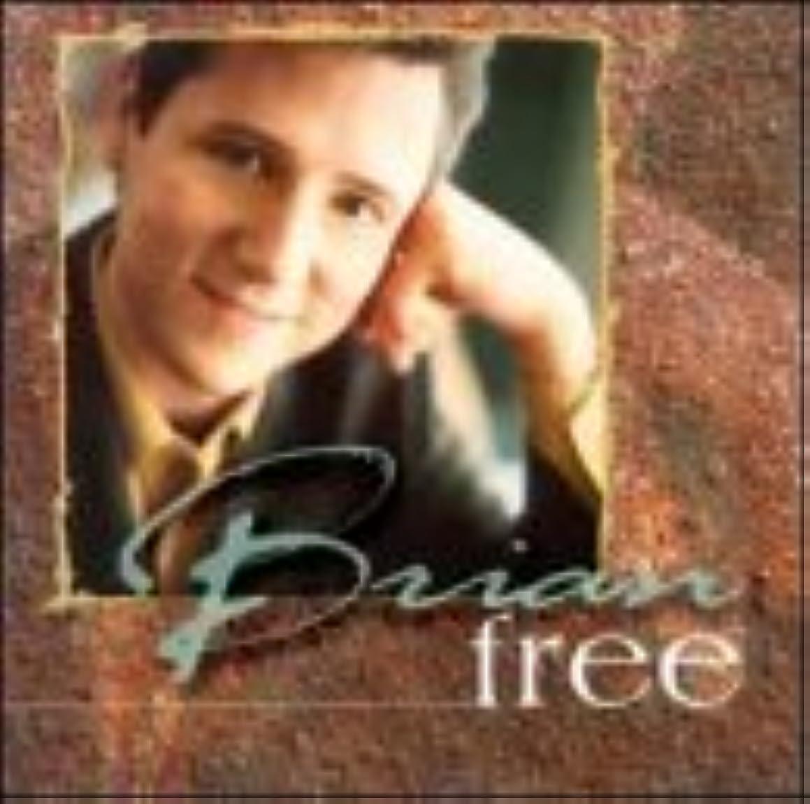 Brian Free