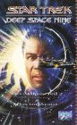 Star Trek - Deep Space Nine 21: Der Marquis Teil 2/Das Implantat