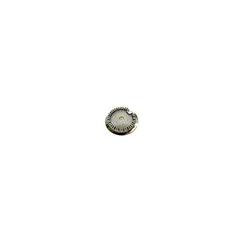 FAURE - couronne petit bruleur pour table de cuisson FAURE