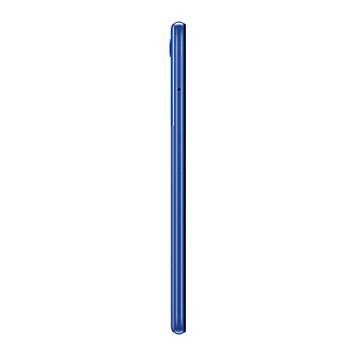 HUAWEI Y6s Smartphone avec Écran FullView de 6.09