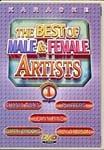 Shania Twain - Platters - Leann Rine - Garth Brooks - Roy Orbison - The Best of...