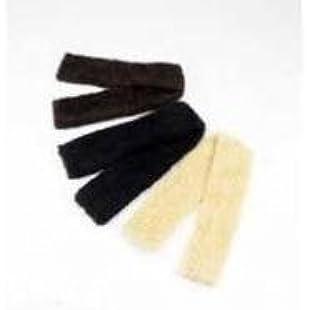 HyCOMFORT Girth Sleeve - Black