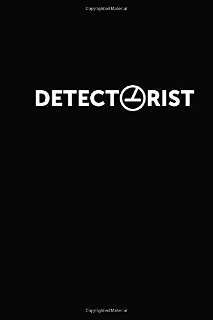 巨人ジョージスティーブンソンプライバシーDetectorist: Weekly Planner & Journal to Keep Track of Your Metal Detecting Hunts & Finds