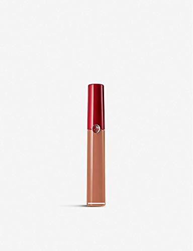 Giorgio Armani Lip Maestro Lipgloss, 100 Sand, 6.5 ml
