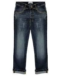 Cesare Paciotti Jeans