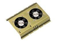 Qtec 'Cooler 3,5HardDisk