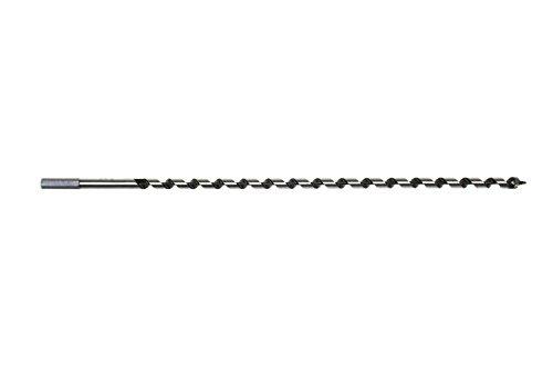 Irwin 10502745 10 x 400mm Auger Drill Bit
