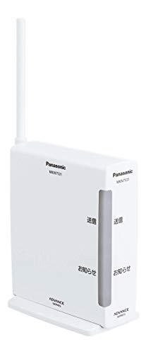 パナソニック(Panasonic) アドバンスシリーズ用無線アダプタ MKN7531