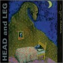 In Your Dreams by Seeland Records (1995-11-10)