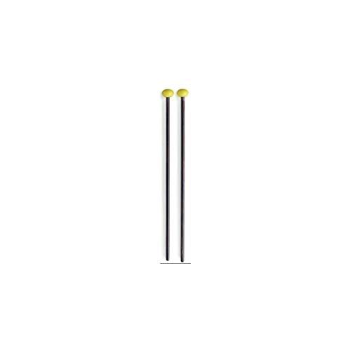 Stagg SMX de WN1schlagel para xilófono (2pares, tamaño mediano)