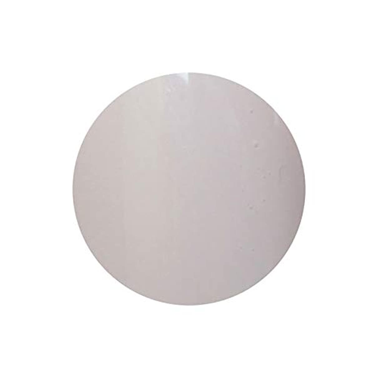 固める閲覧する見かけ上NEW】T-GEL COLLECTION カラージェル D220 モカホワイト 4ml