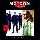 Motown Legends 1