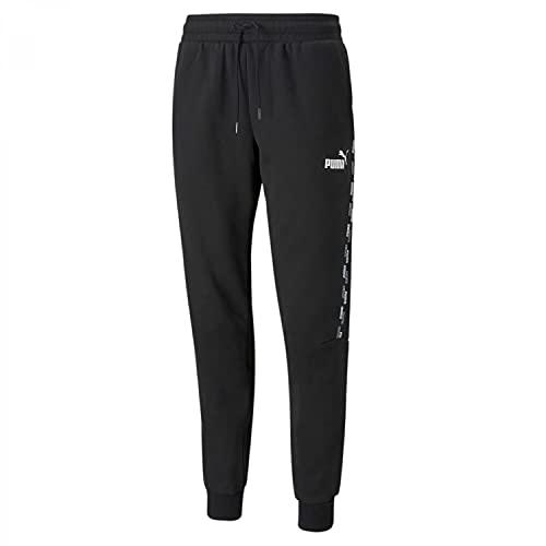 Puma Pantalones PUMA Power Tape Sweat Pants FL cl