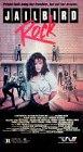 Jailbird Rock [VHS]