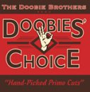 Songtexte von The Doobie Brothers - Doobies' Choice