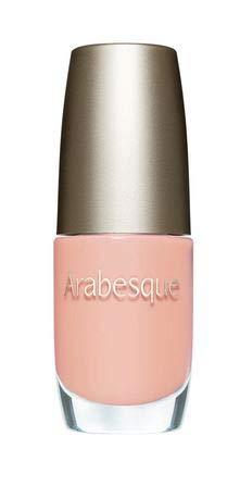 Arabesque Nagellack 06
