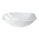 Corelle® Boutique™ Cherish 1.5-qt Serving Bowl - Corelle