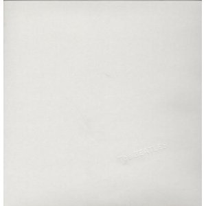 The Beatles (White Album) 2LP [Stereo] (Vinile) parlophone UK Pressing