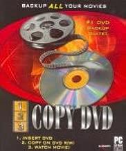 123 Copy DVD Plus