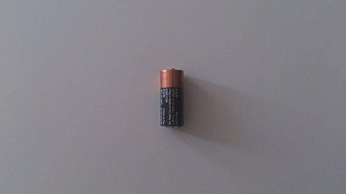 Duracell-pile alcaline-basic/n/lR1 lady