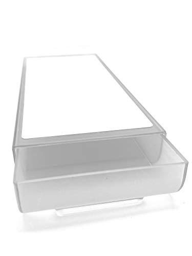 Minimal Design   Schreibtisch Organizer,...