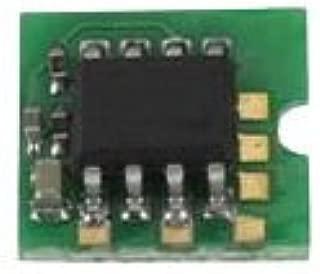 Prestige Cartridge Toner Chip para Impresoras HP LaserJet ...