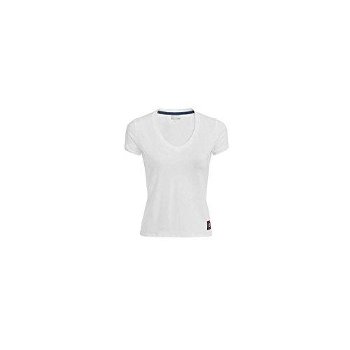 Porsche Design Martini Racing Damen T-shirt L