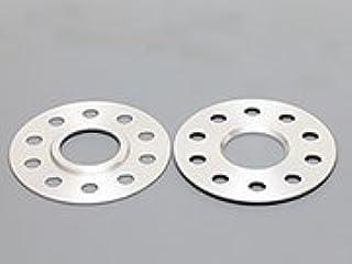 YOKOHAMA(ヨコハマホイール) ADVAN (アドバン) インポート(ハブカラー・スペーサー) ハブフィットスペーサー HUB-SPACER3mm74-57AU/VW112 【 φ74.0→φ57.0 】 AUDI/VW用 3mm F15...