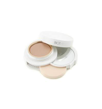 BIOTHERM AQUARADIANCE Kompaktes Make-up Nr. 230