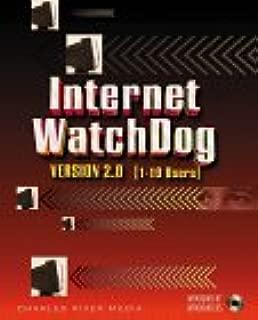 The Internet WatchDog Version 2.0 Windows