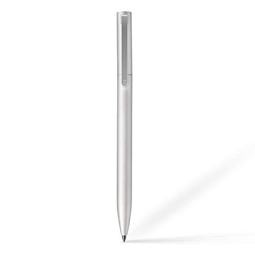 Xiaomi Mi Pen Kugelschreiber mit Drehmechanik