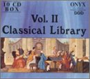 Classical Library 2