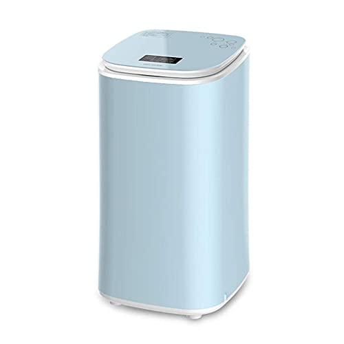 Droger Huishoudelijke droger Kledingverzorging Machine Energiebesparing Slimme wasdroger Droger met grote capaciteit…