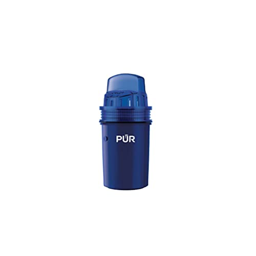 PUR Pitcher Replacement Filter Single Pack