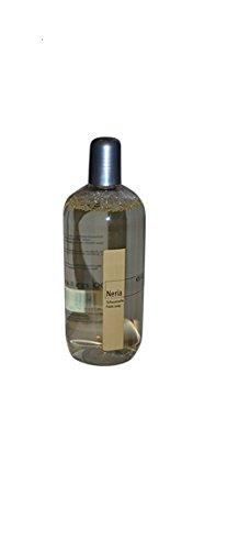 Preisvergleich Produktbild Keuco 04990000200 Schaumseife 500 ml Duft Neria
