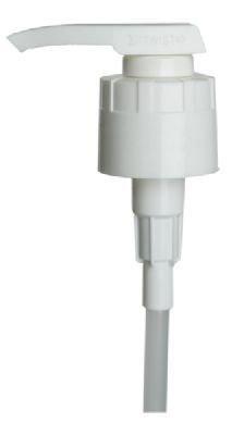 1.5l Pump Bottle - 7