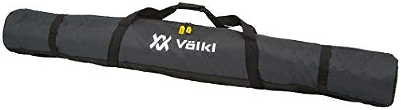 Volkl Single Ski Bag - 170cm