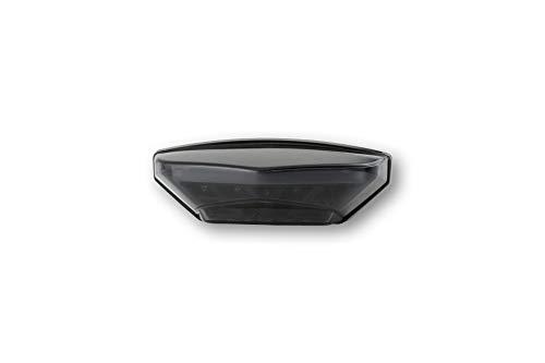 SHIN YO LED Rücklicht für BMW R 1200 nineT 17- R nineT