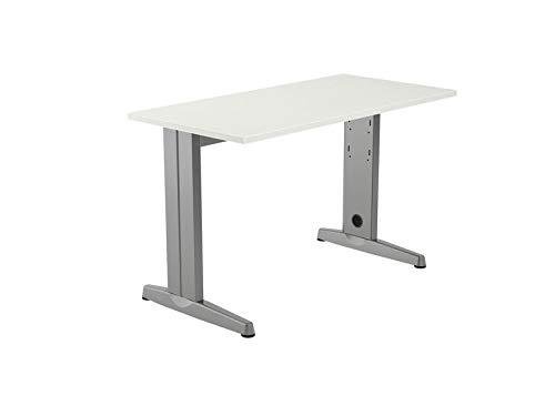 ecotonik 942314–Roc tavolo Rect Meta al-bl 120x 602000AC04