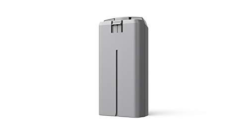 DJI Mini 2 Intelligent Flight Battery - Zusätzliche Drohnenbatterie, Zubehör für DJI Mini 2, maximale Flugzeit 31 Minuten, intelligente DJI Akkumanagementsystem - Silber