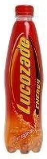 Lucozade Energy Drink 1LTR
