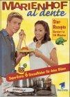 al dente. Das offizielle Kochbuch zur Serie.