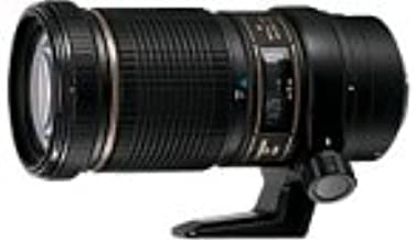 TAMRON 単焦点マクロレンズ SP AF180mm F3.5 Di MACRO 1:1 キヤノン用 フルサイズ対応 B01E