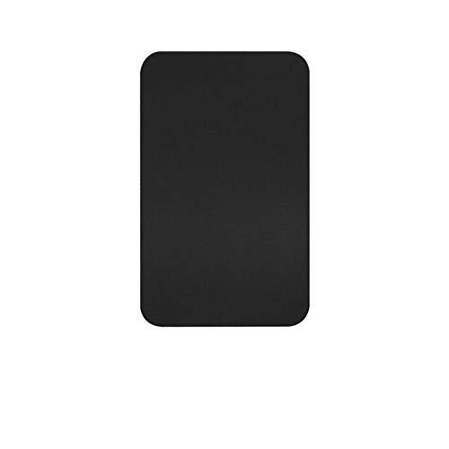 Wakerda Disco Duro Externo portátil Portable Hardisk Elements Almacenamiento Extra para Sus Videos Música Fotos y Archivos