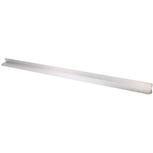 6 feet Screed Blade Board for Concrete Vibrators Surface Power Trowel