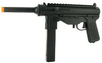 spring grease gun submachine gun fps-240 airsoft gun(Airsoft Gun)