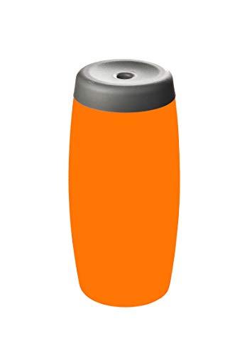 Squeezy- Spülmittelspender orange