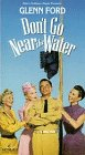 Don't Go Near the Water [USA] [VHS]