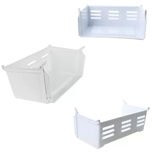 Desconocido Cajón Inferior Congelador Frigorífico Balay 3KF6855ME/03 Nuevo (00775870)